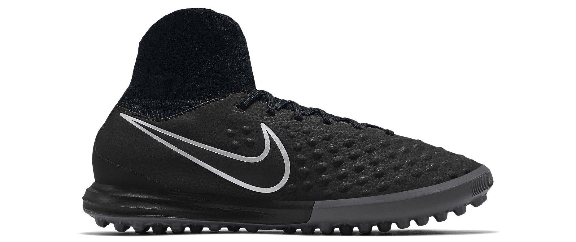 Kopačky Nike JR MagistaX Proximo II TF