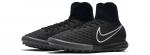 Kopačky Nike JR MagistaX Proximo II TF – 5