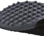 Kopačky Nike JR MagistaX Proximo II TF – 7