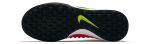 Kopačky Nike JR MagistaX Proximo II TF – 2