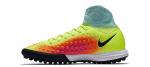 Kopačky Nike JR MagistaX Proximo II TF – 3