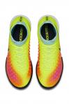 Kopačky Nike JR MagistaX Proximo II TF – 4