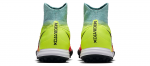 Kopačky Nike JR MagistaX Proximo II TF – 6