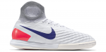 Sálovky Nike MagistaX Proximo II IC Heritage Pack