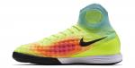 Sálovky Nike Magistax Proximo II IC – 3