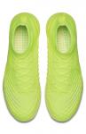 Sálovky Nike Magistax Proximo II IC – 4