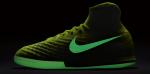 Sálovky Nike Magistax Proximo II IC – 7