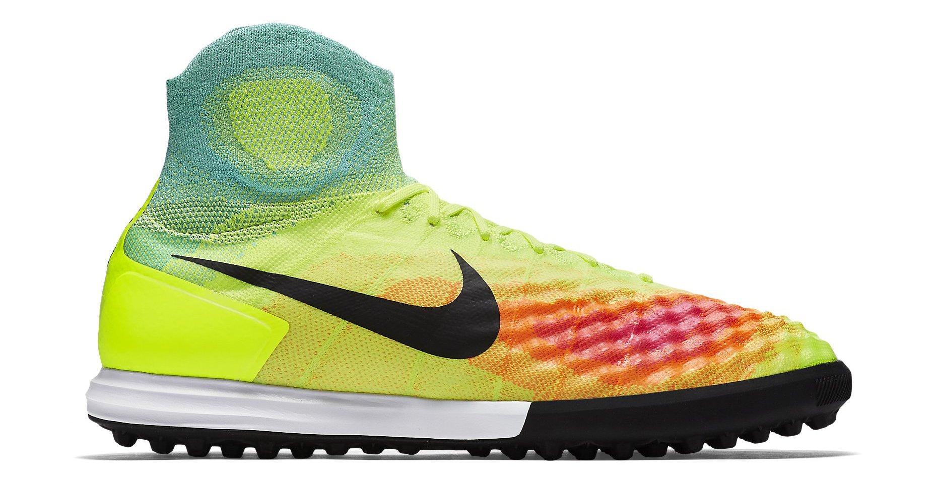 Kopačky Nike MagistaX Proximo II TF
