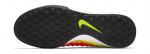 Kopačky Nike MagistaX Proximo II TF – 2