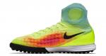 Kopačky Nike MagistaX Proximo II TF – 3