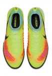 Kopačky Nike MagistaX Proximo II TF – 4