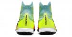 Kopačky Nike MagistaX Proximo II TF – 6