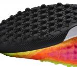 Kopačky Nike MagistaX Proximo II TF – 7