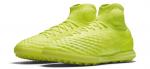 Kopačky Nike MagistaX Proximo II TF – 5