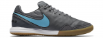 Sálovky Nike TiempoX Proximo II IC