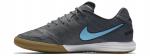 Sálovky Nike TIempoX Proximo II IC – 3