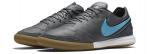 Sálovky Nike TIempoX Proximo II IC – 5