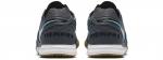 Sálovky Nike TIempoX Proximo II IC – 6