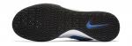 Sálovky Nike TIempoX Proximo II IC Heritage – 2