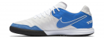 Sálovky Nike TIempoX Proximo II IC Heritage – 3