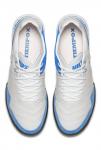 Sálovky Nike TIempoX Proximo II IC Heritage – 4