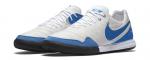 Sálovky Nike TIempoX Proximo II IC Heritage – 5