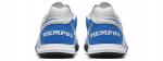 Sálovky Nike TIempoX Proximo II IC Heritage – 6
