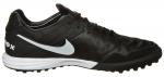 Kopačky Nike TiempoX Proximo TF – 1