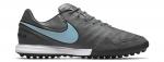 Kopačky Nike TIEMPOX PROXIMO TF