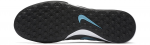 Kopačky Nike TiempoX Proximo TF – 2