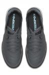 Kopačky Nike TiempoX Proximo TF – 4