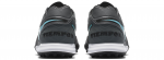 Kopačky Nike TiempoX Proximo TF – 6