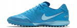 Kopačky Nike TiempoX Proximo TF – 3