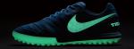 Kopačky Nike TiempoX Proximo TF – 8