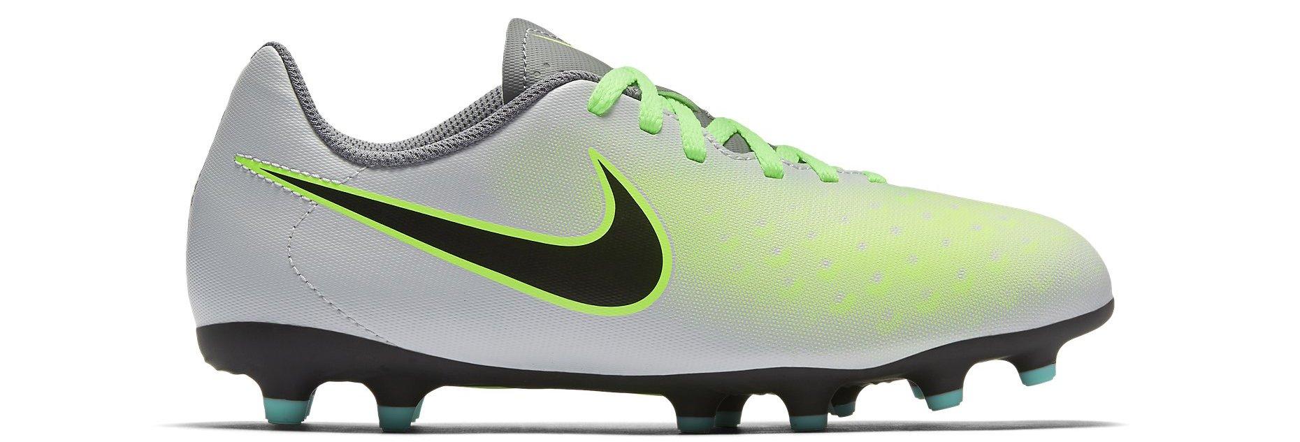 Kopačky Nike Magista Ola II FG