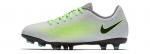 Kopačky Nike Magista Ola II FG – 3
