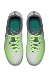 Kopačky Nike Magista Ola II FG – 4