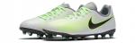 Kopačky Nike Magista Ola II FG – 5