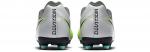 Kopačky Nike Magista Ola II FG – 6