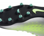 Kopačky Nike Magista Ola II FG – 7