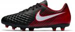 Kopačky Nike JR MAGISTA OLA II FG