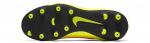Kopačky Nike Magista Ola II FG – 2