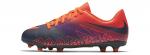 Kopačky Nike JR HYPERVENOM PHADE II FG