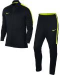Souprava Nike M NK DRY ACDMY TRK SUIT K