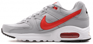 Obuv Nike AIR MAX COMMAND FLEX (GS)