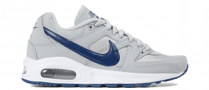 AIR MAX COMMAND FLEX (GS)
