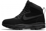 Obuv Nike MANOADOME