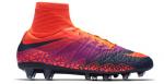 Kopačky Nike HYPERVENOM PHATAL II DF AG-PRO