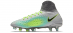 Kopačky Nike JR Magista Obra II FG – 3