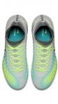 Kopačky Nike JR Magista Obra II FG – 4